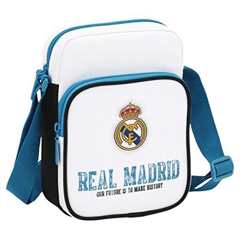 Real Madrid Bandolera