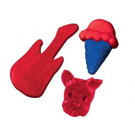 I Do 3D Print Shop