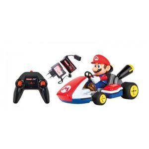 Mario Kart Radio Control 1:16