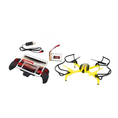 Drone HD Next con Gafas