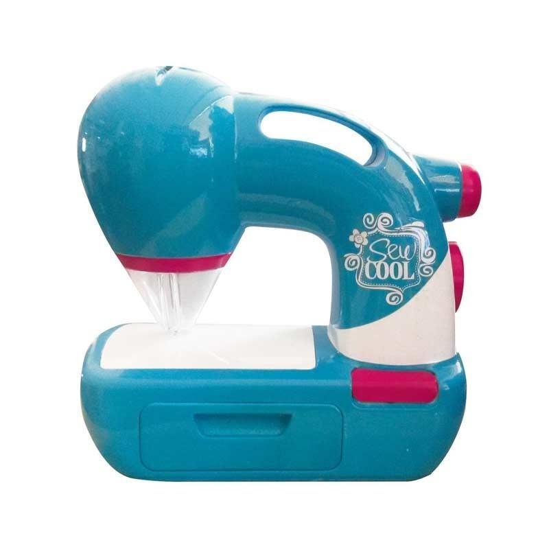Estilo Total Máquina de Coser Sew Cool