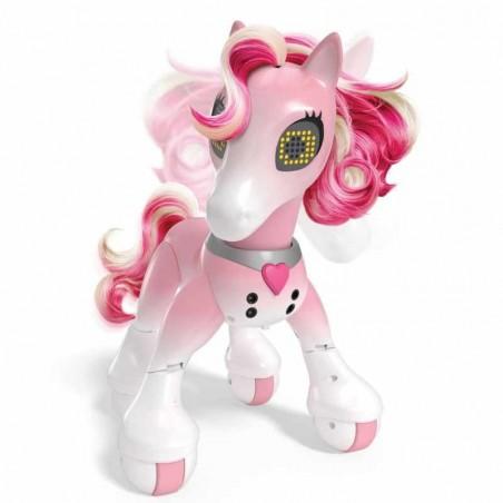 Zoomer Pony Interactivo