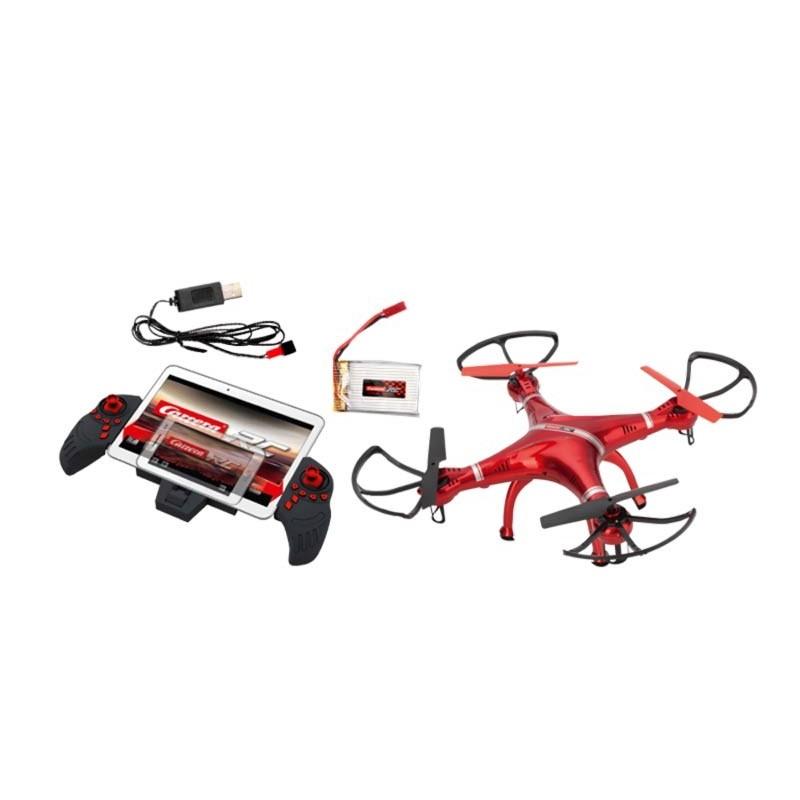 Drone Video Next