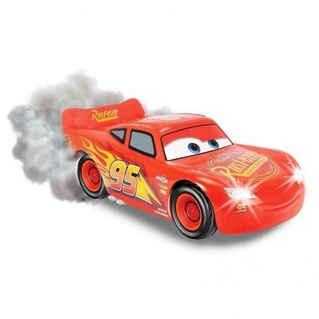 Cars 3 Rayo McQueen Radio Control