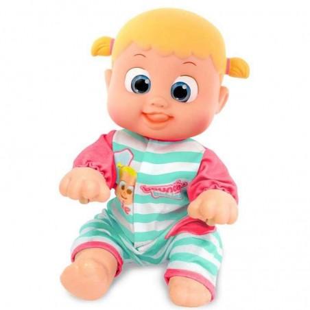 Bouncing Babies Baniel y Bounie Ven con Mamá