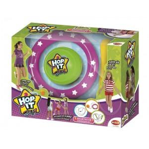 Hop It 3 en 1