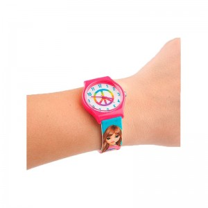 Reloj Pulsera Top Model