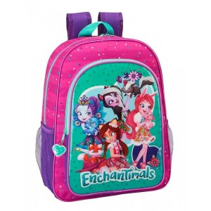 Enchantimals Mochila Infantil