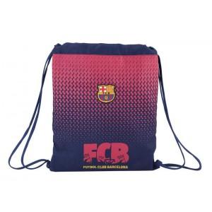 F.C Barcelona Mochila Saco