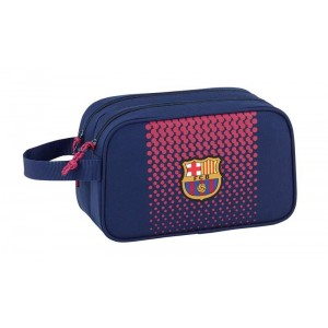 F.C Barcelona Neceser