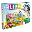 Game of Life Edición Tripadvisor