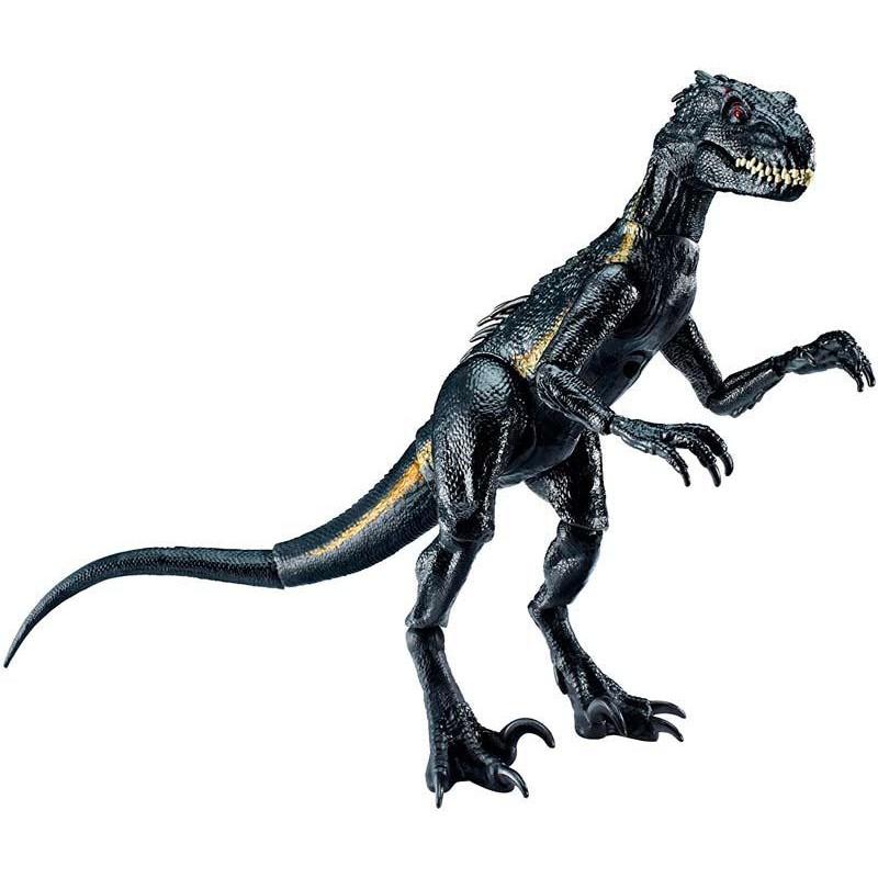 Jurassic World Dino Villano