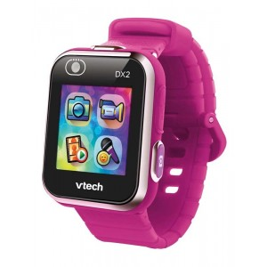 Kidizoom Smart Watch DX 2 Fucsia