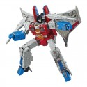 Transformers War for Cybertron Voyager Surtido