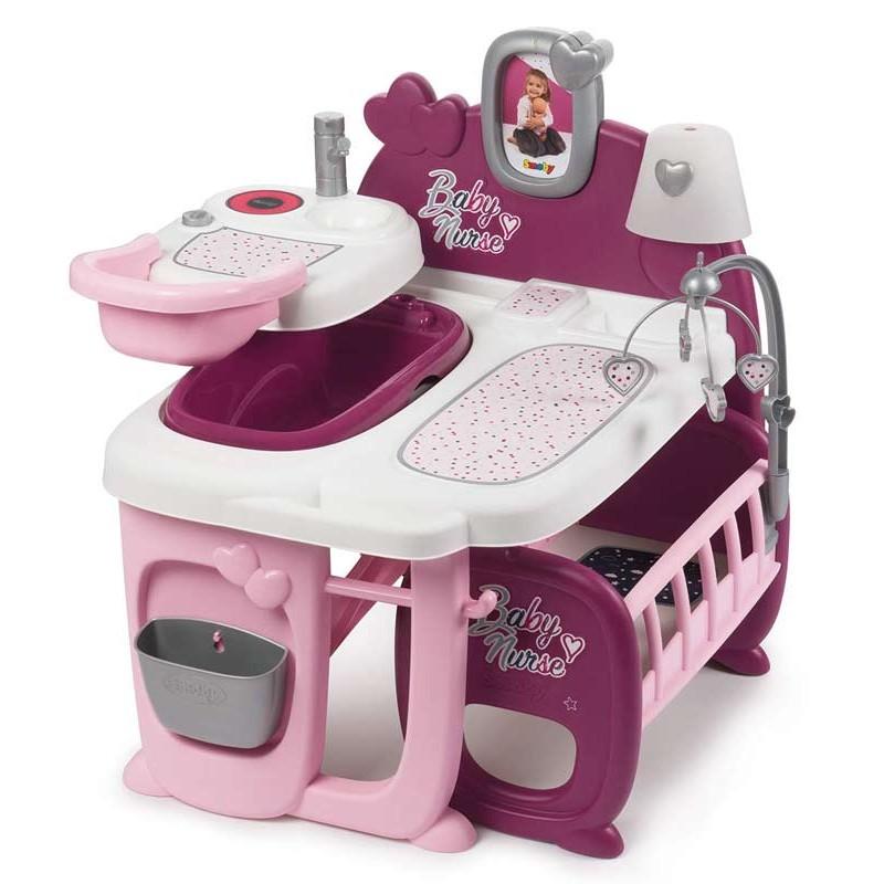 La Casa de los Bebés Smoby