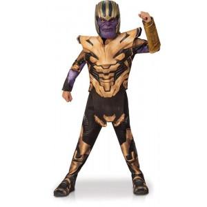 Disfraz de Thanos M