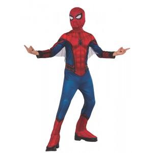 Disfraz de Spiderman M