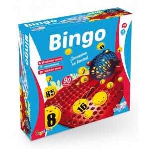 Bingo Yo Juegoo