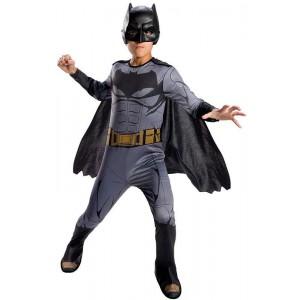 Disfraz de Batman M