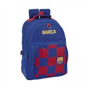 Mochila Adaptable FC Barcelona 1ª equipación 19/20