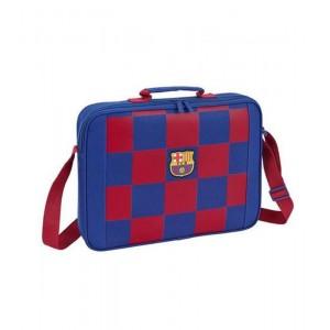 Cartera Extraescolar FC Barcelona 19/20