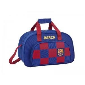 Bolsa de Deporte FC Barcelona 1ª equipación 19/20
