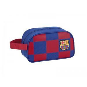 Neceser FC Barcelona 1ª equipación 19/20