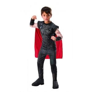 Disfraz de Thor S