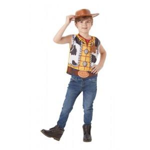 Disfraz de Woody L