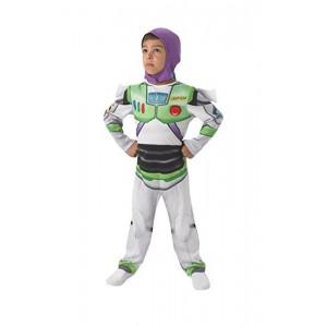 Disfraz Buzz Lightyear M