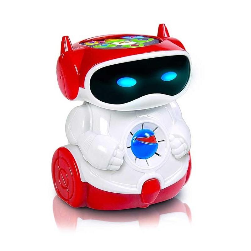 El Robot Doc