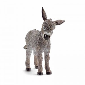 Schleich Farm World Borriquillo