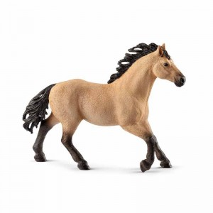 Schleich Horse Club Semental Quarter