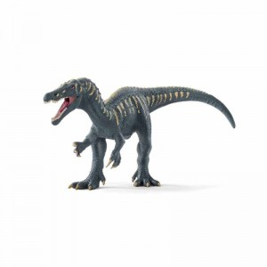 Schleich Dinosaurs Baryonyx