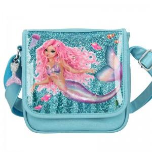 Fantasy Model Bolso Bandolera Sirena