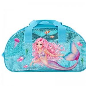Fantasy Model Bolsa de Deporte Sirena