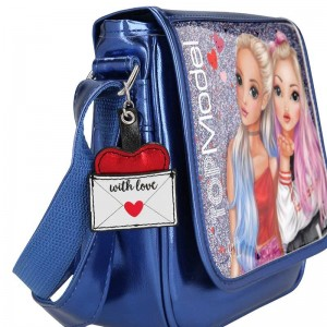 TOP Model Bolso Love Letters