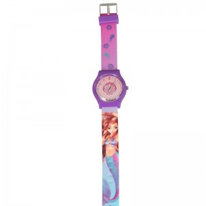 TOP Model Reloj