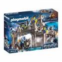 Playmobil Novelmore Fortaleza