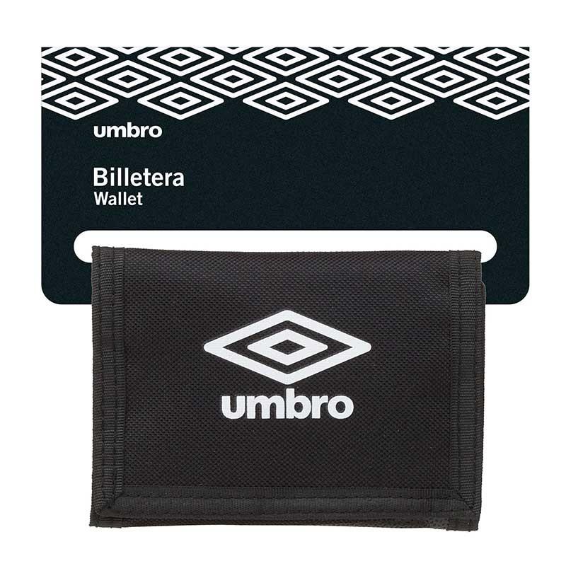 BILLETERA UMBRO