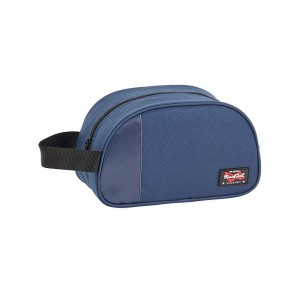 NECESER ADAPTABLE CARRO BLACKFIT8 NAVY BLUE