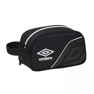 NECESER 1 ASA ADAPTABLE CARRO UMBRO