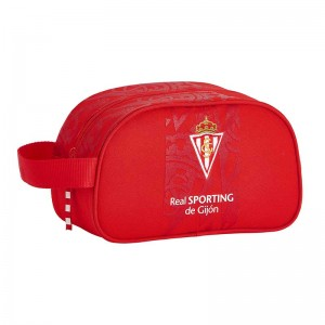 NECESER ADAPTABLE CARRO REAL SPORTING DE GIJON