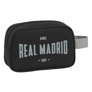 NECESER DE 22 CM REAL MADRID 1902