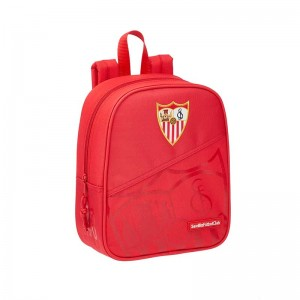 MOCHILA GUARDERIA ADAPTABLE SEVILLA