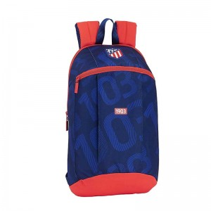 MINI MOCHILA ATLETICO DE MADRID 1903