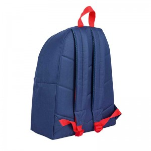 MOCHILA BENETTON MIDNIGHT