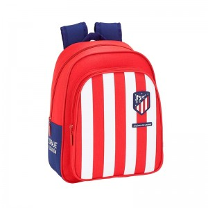 MOCHILA ADAPTABLE ATLETICO DE MADRID