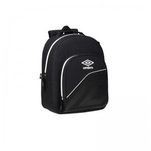 MOCHILA SAFTA PROTECTION UMBRO
