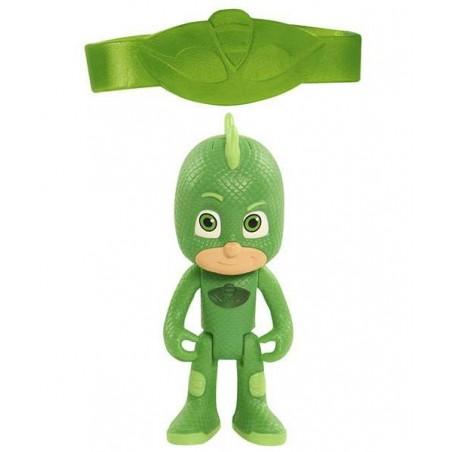 PJ Masks Figuras con Luz